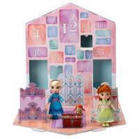Frozen 2 Advent Calendar | Disney Christmas