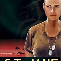 G.I. Jane (Hollywood Pictures Movie)