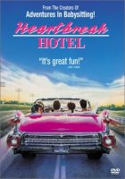 Heartbreak Hotel (Touchstone Movie)