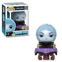 Madame Leota Funko Pop! Vinyl Figure