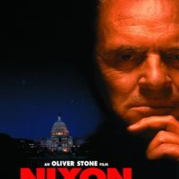 Nixon (Hollywood Pictures Movie)