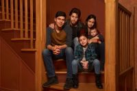 Party of Five (Freeform Show)