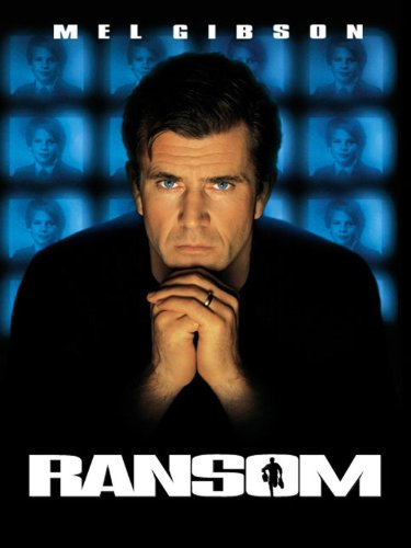 Ransom (Touchstone Movie)