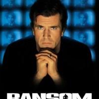 Ransom (Touchstone Movie)