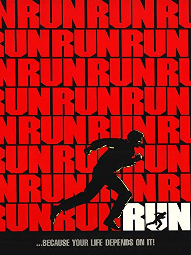 Run (Hollywood Pictures Movie)