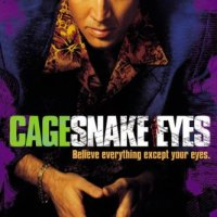 Snake Eyes (Touchstone Movie)