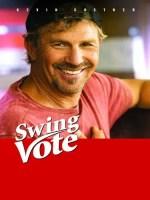 Swing Vote (Touchstone Movie)