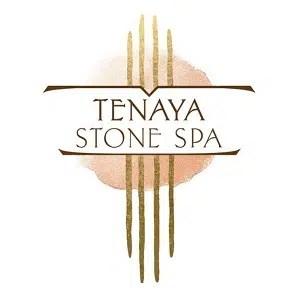 Tenaya Stone Spa (Disneyland)