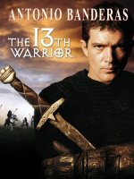 The 13th Warrior (Touchstone Movie)