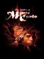 The Count of Monte Cristo (Touchstone Movie)