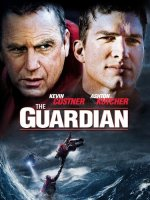 The Guardian (Touchstone Movie)