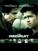 The Recruit (Touchstone Movie)
