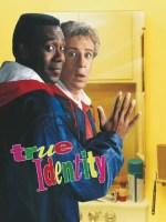 True Identity (Touchstone Movie)