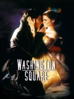 Washington Square (Hollywood Pictures Movie)