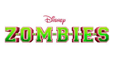 Zombies (Disney Channel Movie)