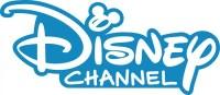 Upside-Down Magic (Disney Channel Original Movie)