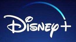 Godmothered (Disney+ Movie)