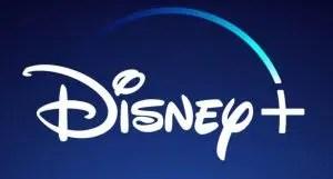 People & Places (Disney+ Movie)