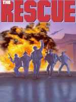 The Rescue (Touchstone Movie)