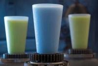 Milk Stand (Disney World)