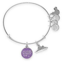 Tomorrowland Alex and Ani Bangle