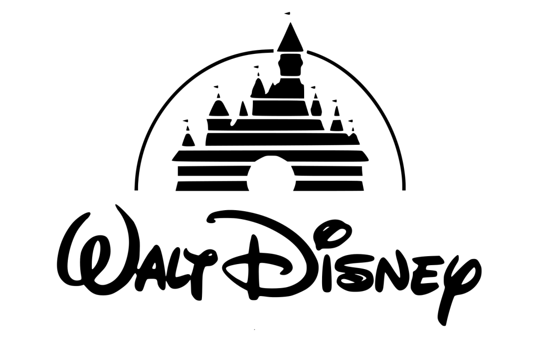 Disney stock reaches a new all time high, at $203.2