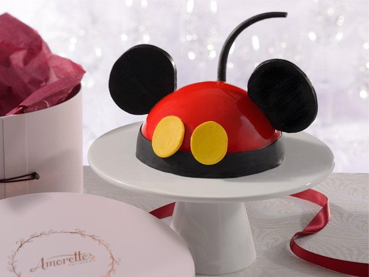 Our Top 5 Tips for Celebrating Your Birthday at Walt Disney World
