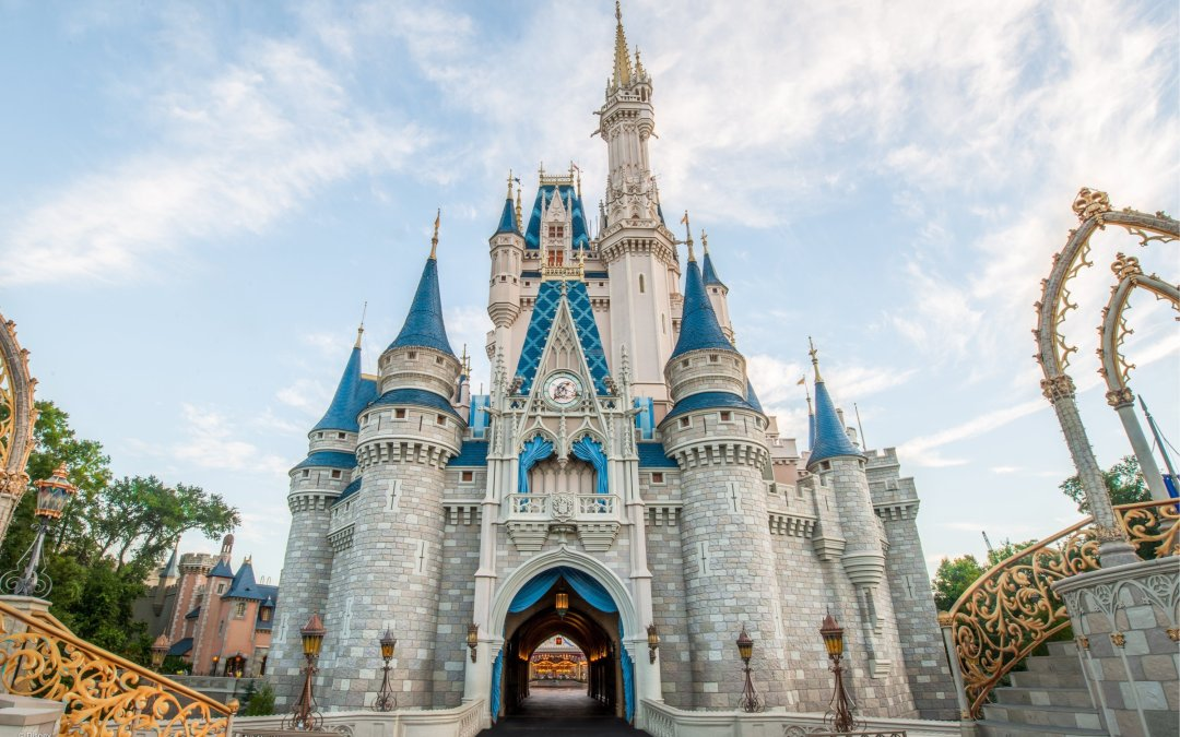More Things to Know Before You Visit Walt Disney World for the First Time