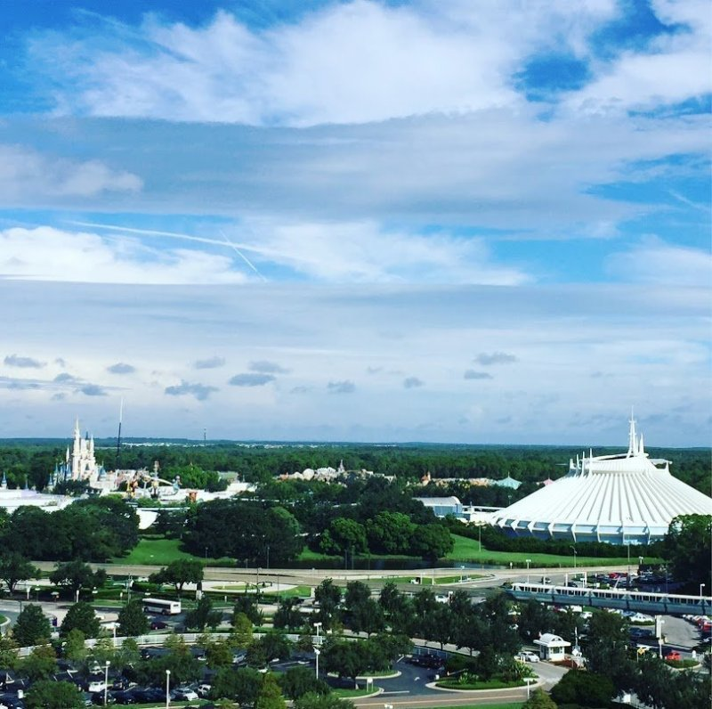 Mk view from Contemporary