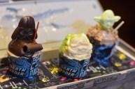 Star Wars Lounge 9