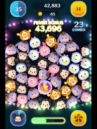 Tsum Tsum App 3