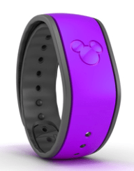 purple-magicband