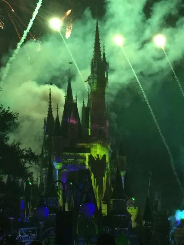 Disney Happily Ever After 2