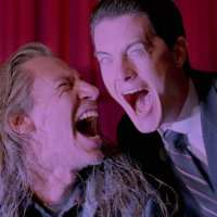 Twin Peaks: The Theosophical History of The Dweller on the Threshold