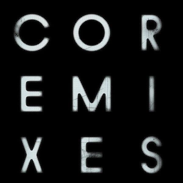 cinematic orchestra remixes album cover