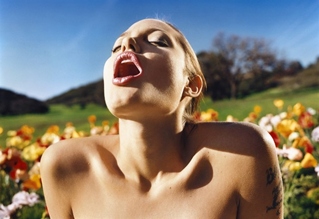Angelina-Jolie-David-LaChapelle_650x447