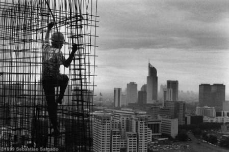 scaffold2