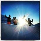Instagram-Diaries113