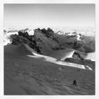 Instagram-Diaries118