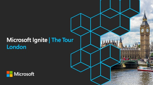 No mention of a Skype for Business deadline at Microsoft Ignite The Tour in London