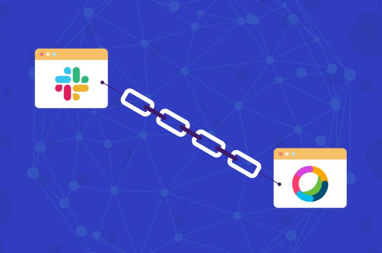 Multi-vendor environments often include Slack and Cisco Webex Teams