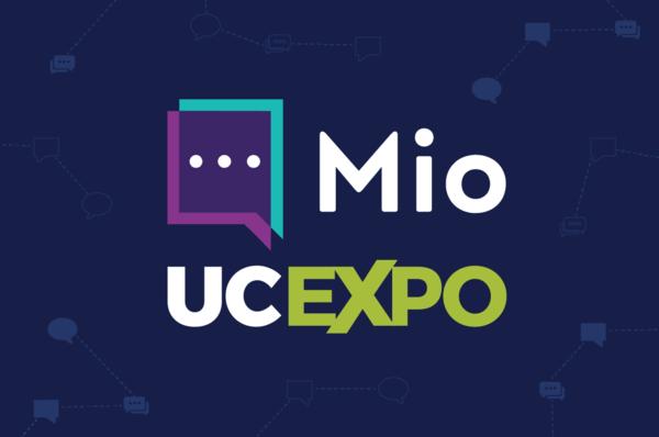 UC Expo 2019
