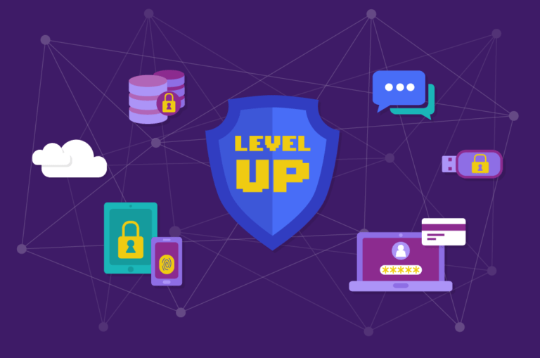 level-up-security