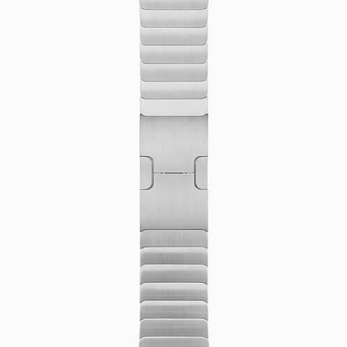 Titanium Band Idea