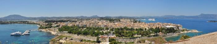 Corfu_Town_R02