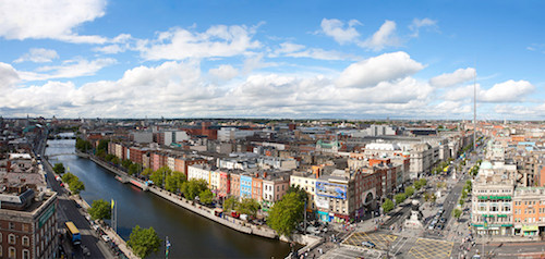 Dublin-Cityscape-Hero-1050x500