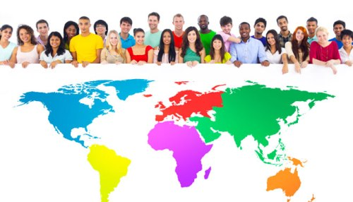 635917201489164589-80345499_international-students