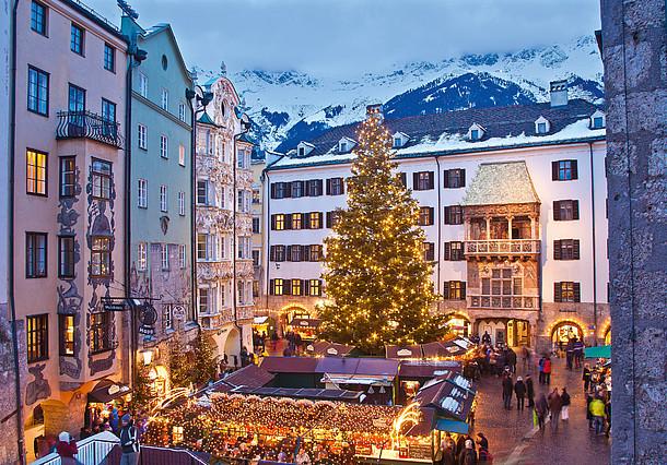 christmas-market-innsbruck-old-town-innsbrucktourismus-christof-lackner-jpg-3576285