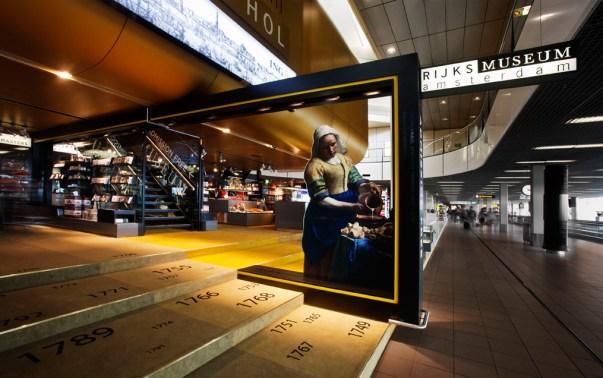 Schiphol-Museum-Shop-by-UXUS-01