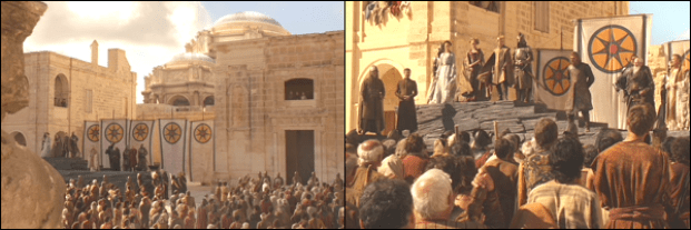 game-of-thrones-malta-locations-fort-manoel-sept-of-baelor